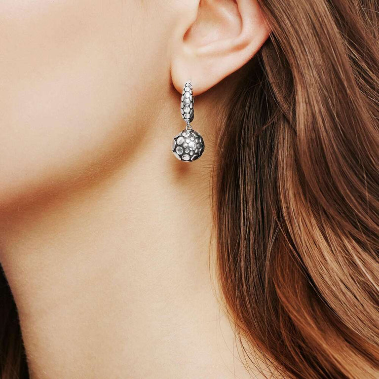 Drop Earring - Chalmers Jewelers