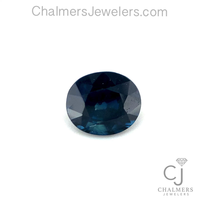 1.75ct Natural Sapphire
