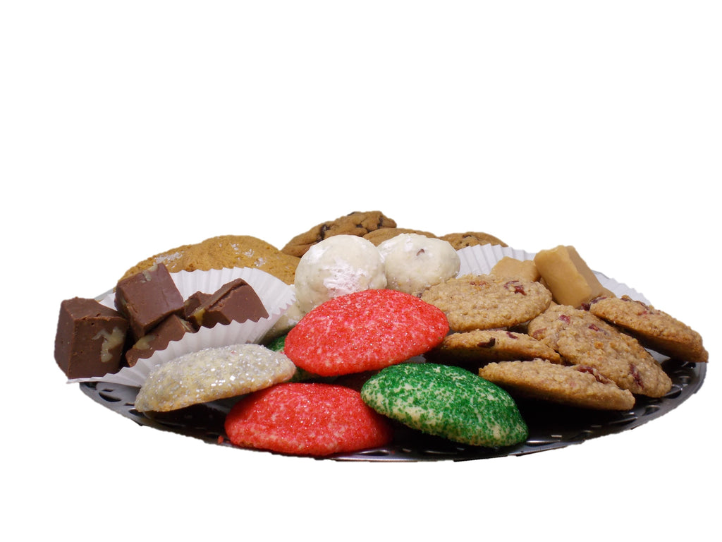 Christmas Cookies Collection