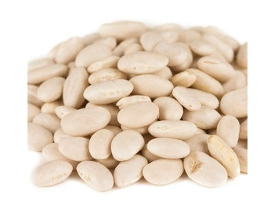 Great Northern Beans, Dry Legume 16 oz