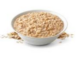 Quick Oats, Organic 32 oz for Breakfast Baking Cookies Breads and more