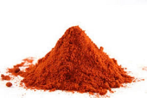 Paprika Spice and Seasoning 2 oz