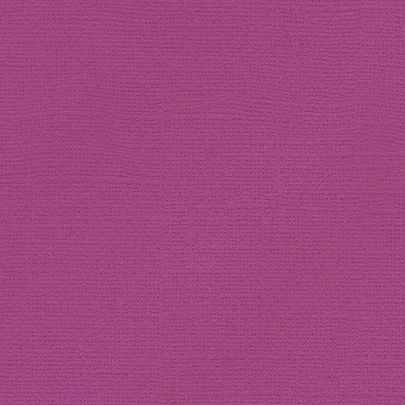 My Colors Glimmer Cardstock: Amethyst Jewel