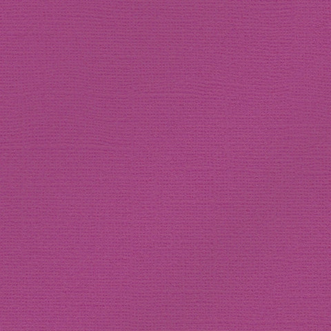 *NEW* My Colors Glimmer Cardstock: Amethyst Jewel