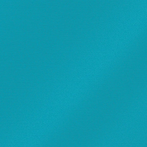 *NEW* My Colors Glimmer Cardstock: B'dazzled Blue