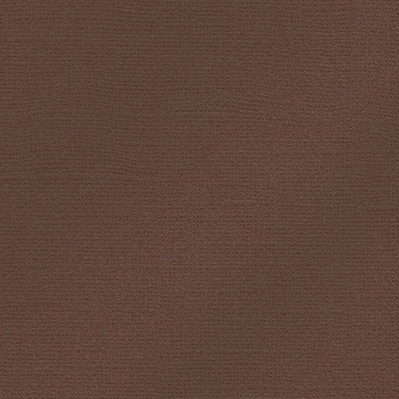 *NEW* My Colors Glimmer Cardstock: Barrel Brown