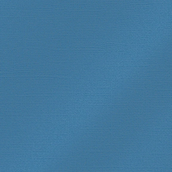 *NEW* My Colors Glimmer Cardstock: Blue Chip