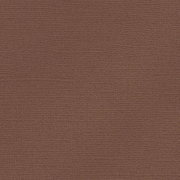 *NEW* My Colors Glimmer Cardstock: Burley Wood