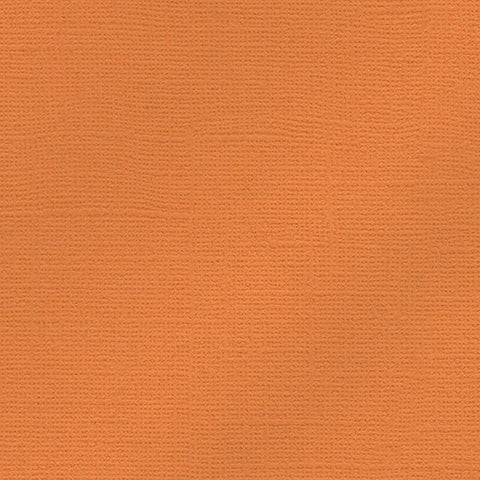 *NEW* My Colors Glimmer Cardstock: Carrot Stick