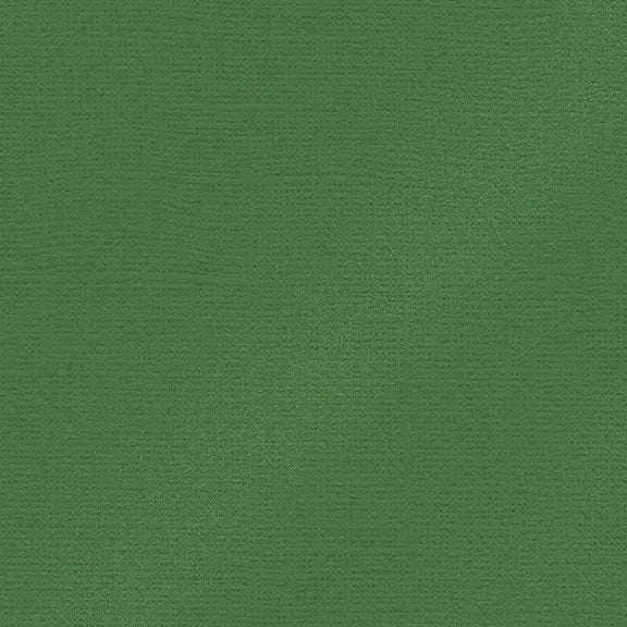 *NEW* My Colors Glimmer Cardstock: Fern