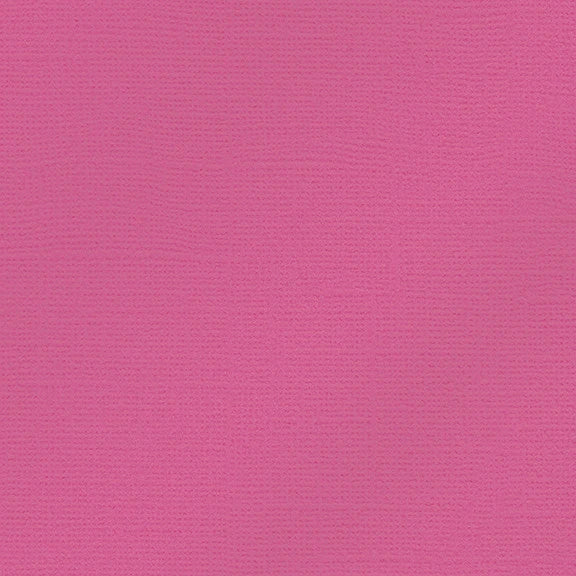 *NEW* My Colors Glimmer Cardstock: Frosty Pink