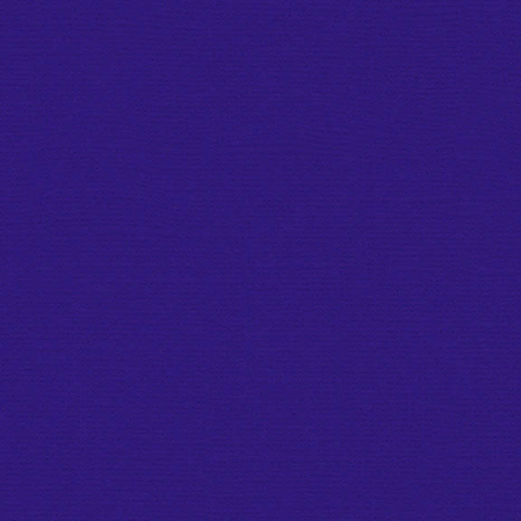 Canvas Cardstock: Plum