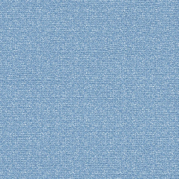 My Colors Glimmer Cardstock: Soft Blue