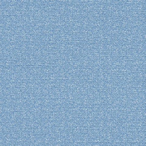 *NEW* My Colors Glimmer Cardstock: Soft Blue