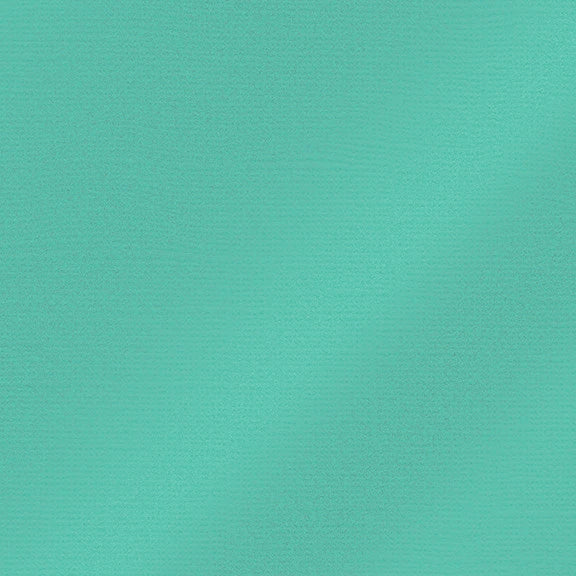 *NEW* My Colors Glimmer Cardstock: Tropical Surf