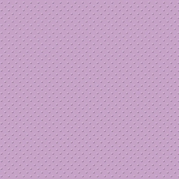 My Colors Dot Cardstock: Lavender