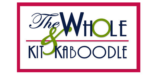 The-Whole-Kit-N-Kaboodle