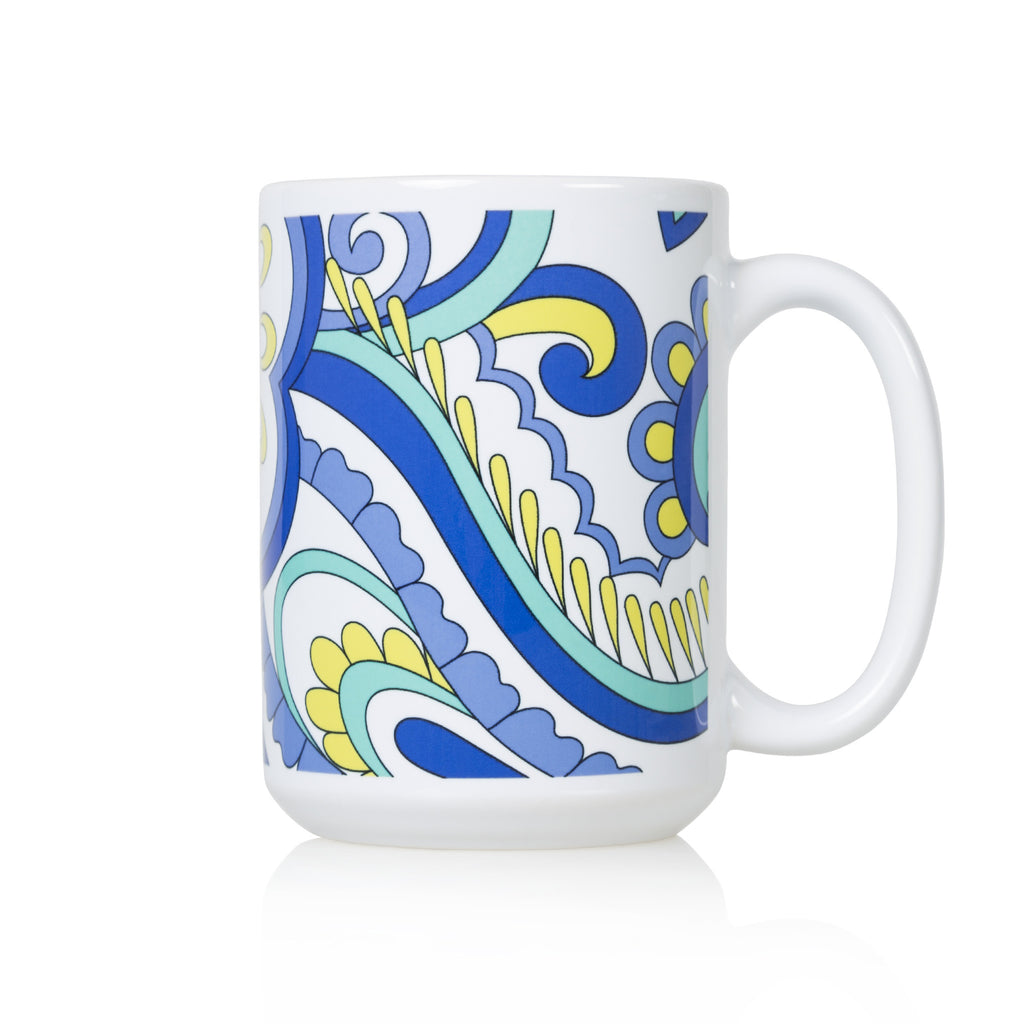 coffee mug (ceramic mugs)