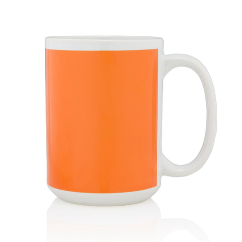 coffee mug (ceramic mug)