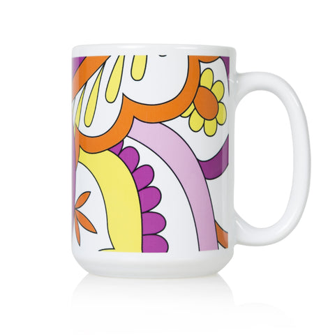 Coffee Mugs by plateshoppe.com (ceramic)
