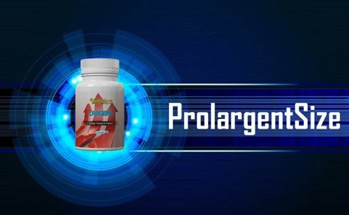 Prolargentsize Herbal Pill Reviews
