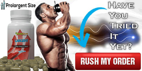 prolargentsize best testosterone supplement online buy