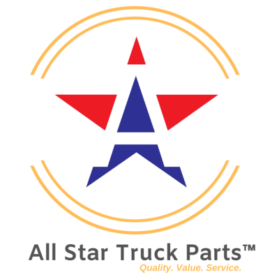 All Star Truck Parts