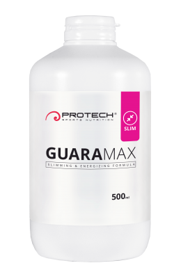 GuaraMax