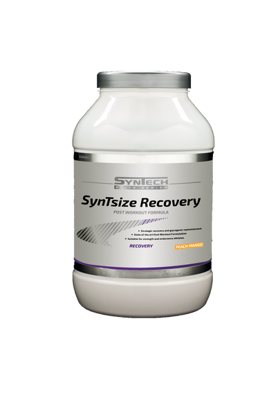 SynTsize Recovery