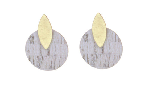 Kole Design Earring