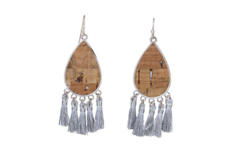 Kole Design Earrings