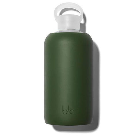 BKR Water Bottle Smooth Cash 1L