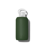 BKR Water Bottle Smooth Cash 500ML