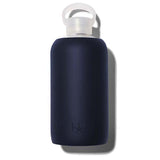 BKR Water Bottle Smooth Fifth Ave 1L