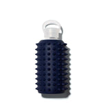 BKR Water Bottle Spiked Fifth Ave 500ML