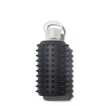 BKR Water Bottle Spiked Jet 500ML