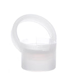 BKR Water Bottle Compact Cap 1L