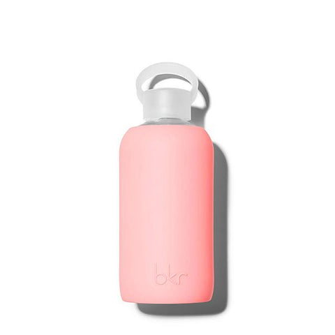 BKR Water Bottle Smooth Elle 500ML