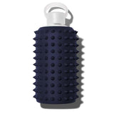 BKR Water Bottles Spiked Fifth Ave 1L