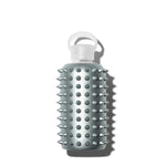 BKR Water Bottle Spiked Ice Queen 500ML
