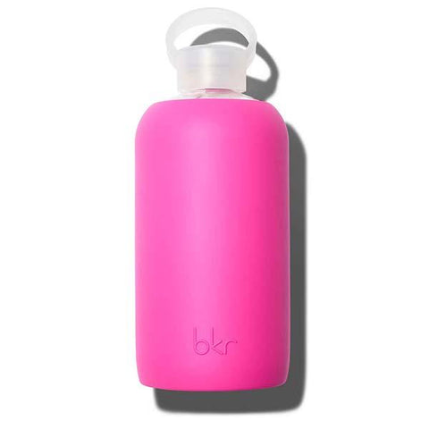 BKR Water Bottle Smooth Max 1L