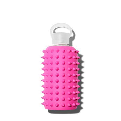 BKR Water Bottle Spiked Max 500ML