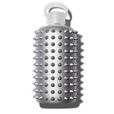BKR Water Bottles Spiked Swiss Bank 1L