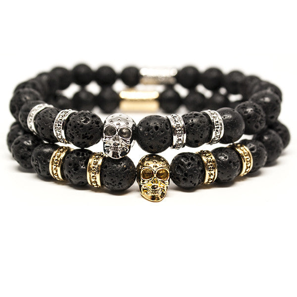SkeletonHD Emperador Stack ( BACK-ORDER )