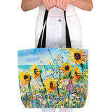 Tote Bag - You are my Sunshine