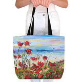 Tote Bag - Lest We Forget
