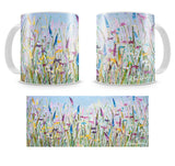 Mug of My Meadow