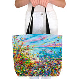 Tote Bag - Summer's Here