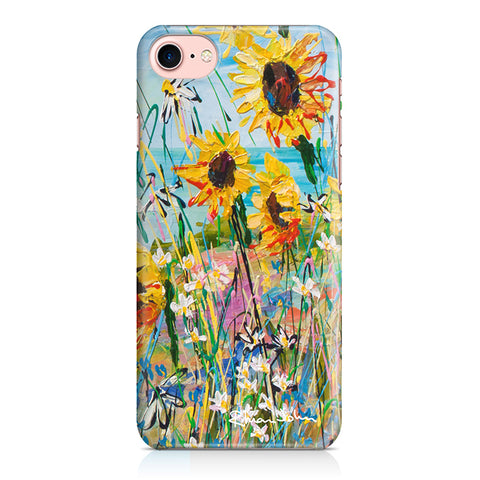 Phone Case of You are my Sunshine (Hard Case)