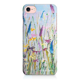 Phone Case of My Meadow (Hard Case)